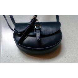 Saddle Bag Marine