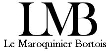 LE MAROQUINIER BORTOIS